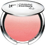 CC+ Radiance Ombre Blush