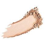 It Cosmetics Your Skin But Better CC+ Airbrush Perfecting Powder SPF50+ Light (fair light)