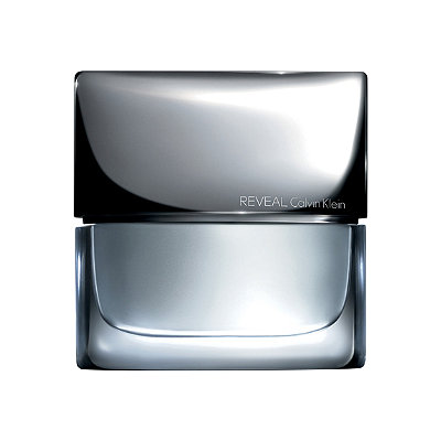 Calvin Klein Reveal Men Eau de Toilette Spray