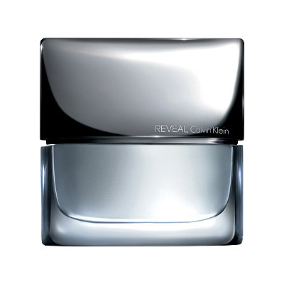 Calvin KleinReveal Men Eau de Toilette Spray