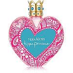 Vera WangHippie Princess Eau de Toilette