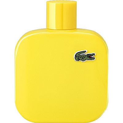 LacosteEau de Lacoste L.12.12 Jaune Eau de Toilette Spray