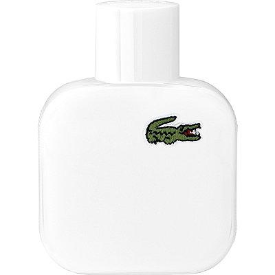 LacosteEau de Lacoste L.12.12 Blanc Eau de Toilette Spray