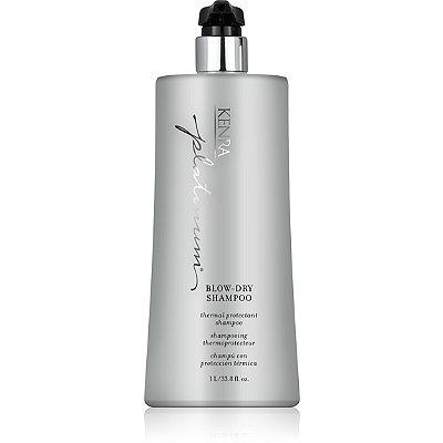 Kenra ProfessionalPlatinum Blow-Dry Shampoo