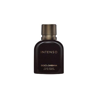 Dolce&GabbanaIntenso Eau de Parfum