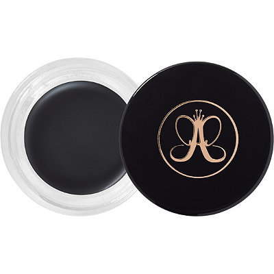Anastasia Beverly Hills Waterproof Cr%C3%A8me Color