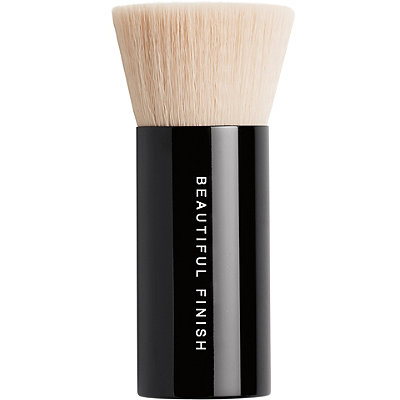 BareMineralsBeautiful Finish Brush
