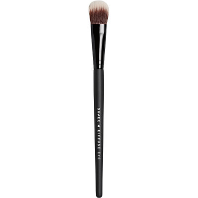 BareMineralsShade & Diffuse Eye Brush