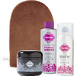 Fake BakeTanning Trio Set