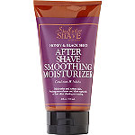 SheaMoistureHoney & Black Seed After Shave Smoothing Moisturizer
