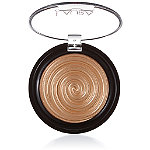 Laura Geller Baked Gelato Swirl Illuminator Gilded Honey (effervescent caramel honey)