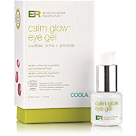 Online Only ER%2B Calm Glow Eye Gel