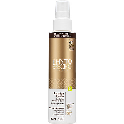 Phyto PHYTO SPECIFIC Integral Hydrating Mist