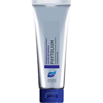 PhytoPHYTOLIUM Strengthening Shampoo
