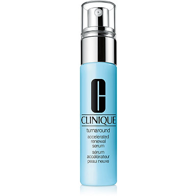 Clinique Turnaround Revitalizing Serum