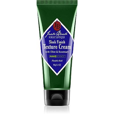 Jack BlackSleek Finish Texture Cream