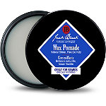 Jack Black Wax Pomade