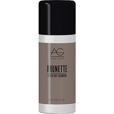 AG HairTravel Size Brunette Dry Shampoo