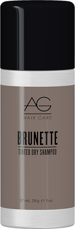 Travel Size Brunette Dry Shampoo by Ag Hair