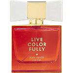 Live Colorfully Eau de Parfum Spray
