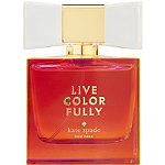 Kate Spade New York Live Colorfully Eau de Parfum Spray