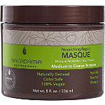 Nourishing Moisture Masque
