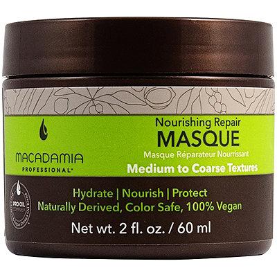 Travel Size Nourishing Moisture Masque