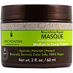 Travel Size Nourishing Moisture Masque