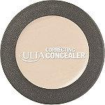 ULTACorrecting Concealer