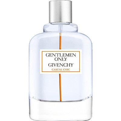 GivenchyGentlemen Only Casual Chic Eau de Toilette