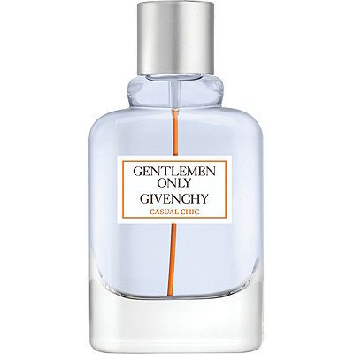 Givenchy Gentleman Only Casual Chic Eau de Toilette