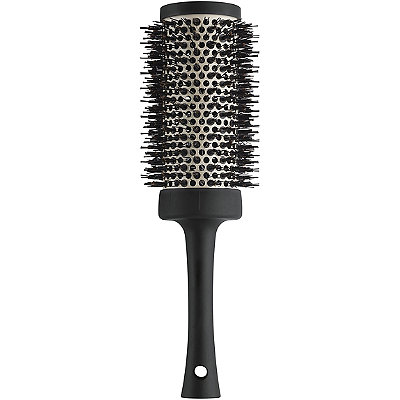 Hot Tools XL Barrel Brush with Mixed Bristles
