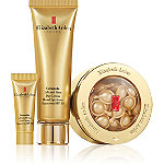 Online Only Ceramide Traveler Set