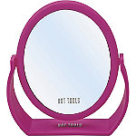 Hot ToolsRubberized Mirror 1x/5x