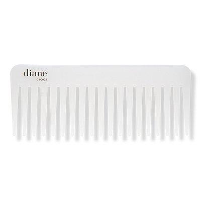 FrommDiane Oil Detangler Comb