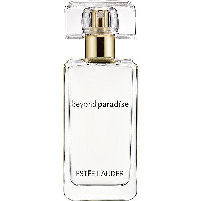 Estée LauderOnline Only Beyond Paradise Eau de Parfum
