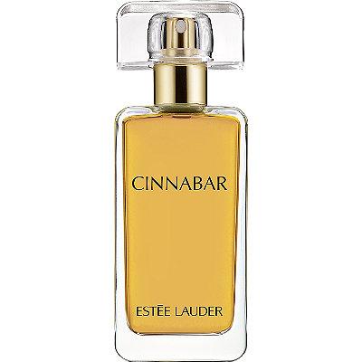 Online Only Cinnabar Eau de Parfum