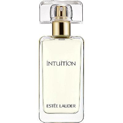 Estée LauderOnline Only Intuition Eau de Parfum