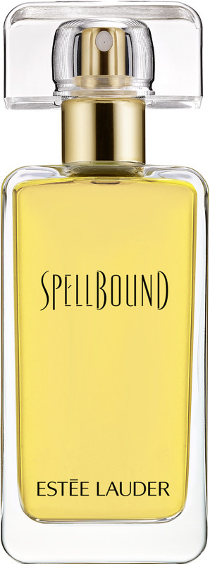 Online Only Spellbound Eau de Parfum | Ulta Beauty
