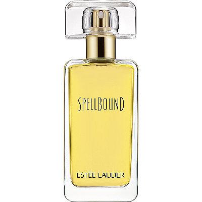 Estée LauderOnline Only Spellbound Eau de Parfum