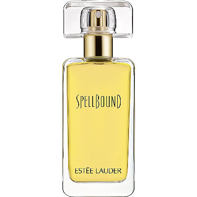 Online Only Spellbound Eau de Parfum