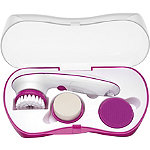 ConairTrue Glow Battery Operated Facial Brush Kit