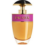 PradaCandy Kiss Eau de Parfum Purse Spray