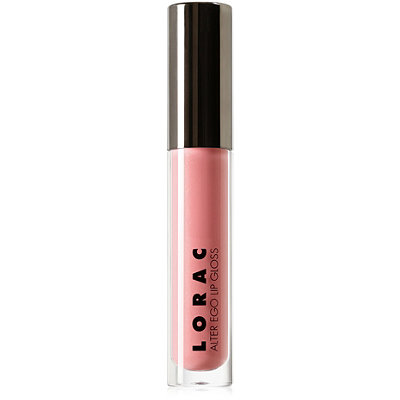 Alter Ego Lip Gloss