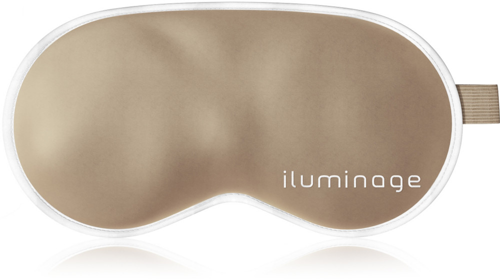 Iluminage Skin Rejuvenating Eye Mask with Patented Copper Oxide Technology Ulta.com - Cosmetics, Fragrance, Salon and Beauty Gifts