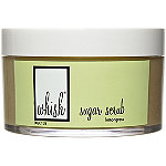 Whish Online Only Lemongrass Sugar Scrub
