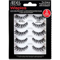 Ardell Demi Wispies Multi Pack