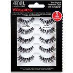 Ardell Lash Demi Wispies 5 Pair Multipack