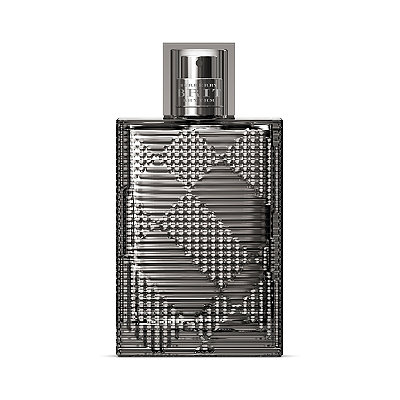 Burberry Brit Rhythm Men Intense Eau de Toilette Spray