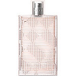 BurberryBrit Rhythm Women Floral Eau De Toilette Spray